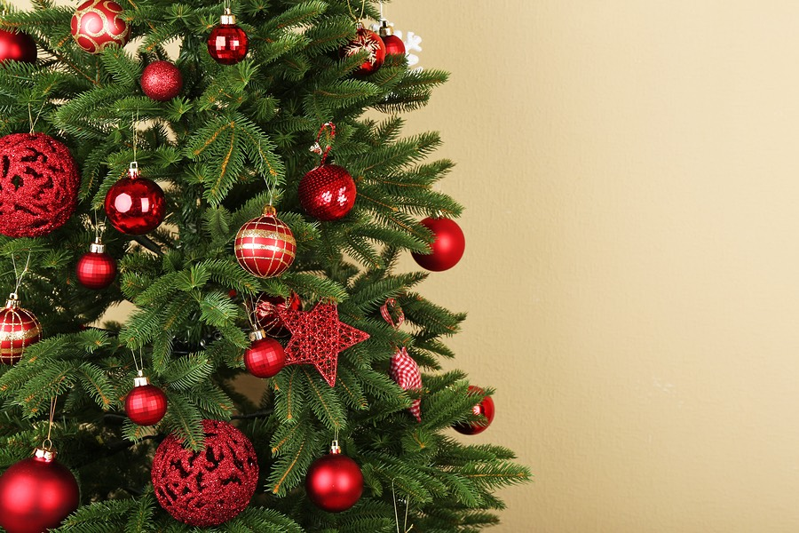 bigstock-decorated-christmas-tree-close-76005554-1